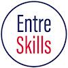 EntreSkills NYSBDC