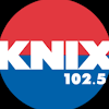 knixcountry1025