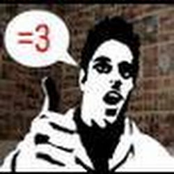 equals3guy