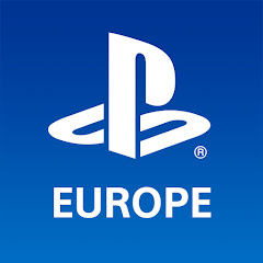 PlayStation EU