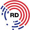 radiodalmacija