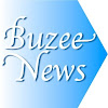 BuzeeNews