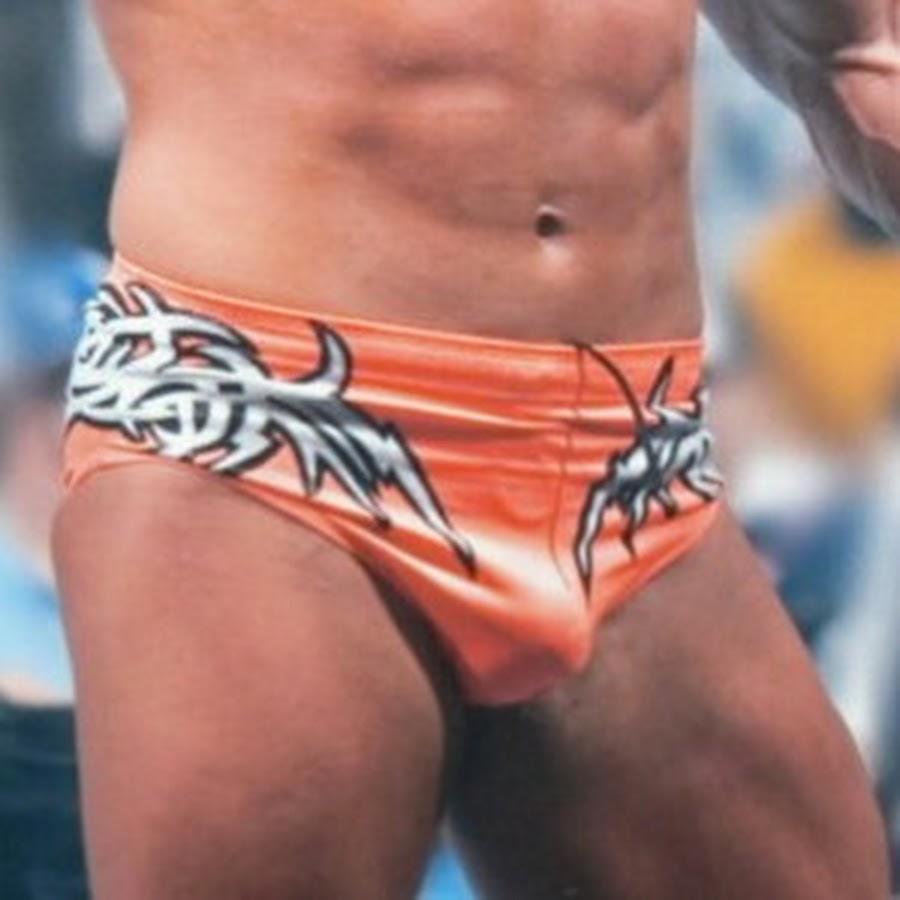 Randy Orton S Penis 65