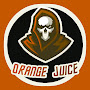[VGB] Orange Juice