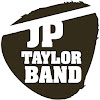 le jptaylorband