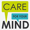 CareForYourMind