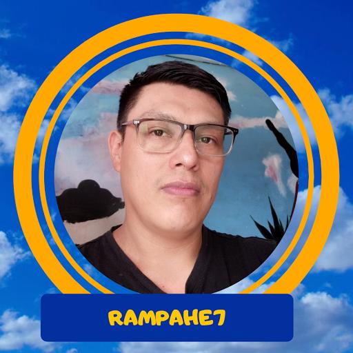 RamPaHe7