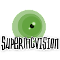 supermcvision