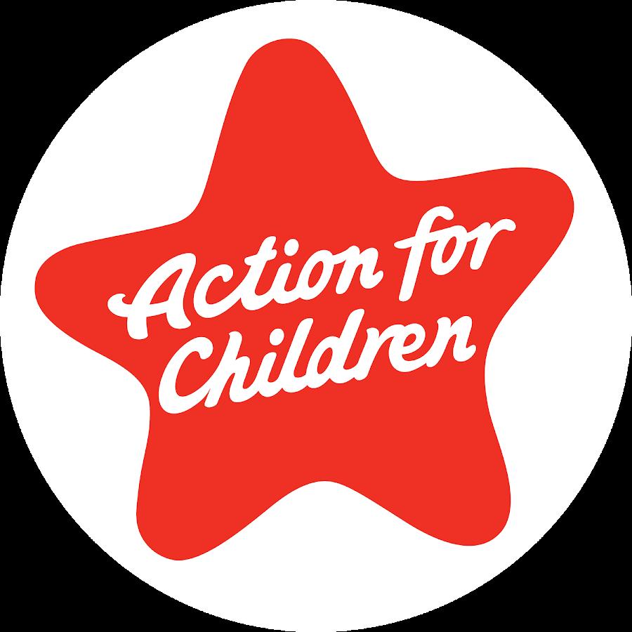 Action for Children - YouTube