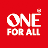 oneforallproducts