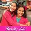 WhollyArt