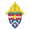htdiocese