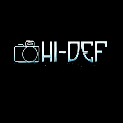 HiDefinitionPhotos