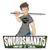 swordsmanx75