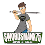 swordsmanx75's Socialblade Profile (Youtube)
