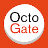 OctoGate IT Security Systems GmbH