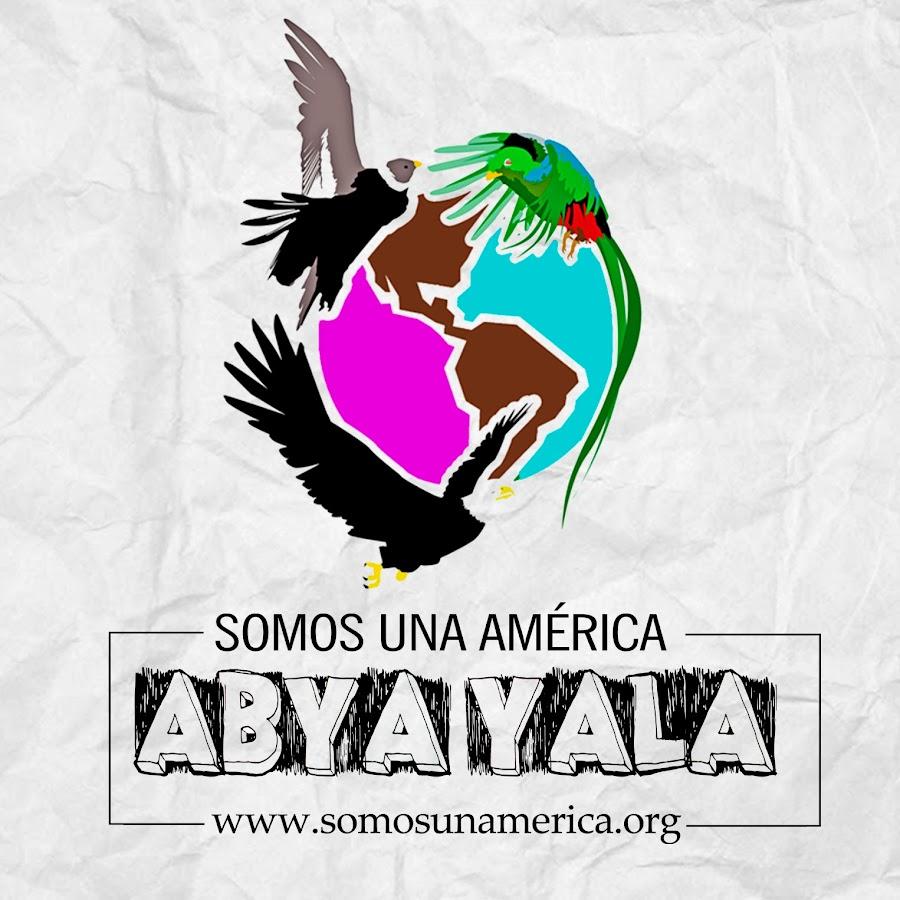 www.somosunaamerica.org