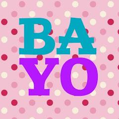 BAYO!