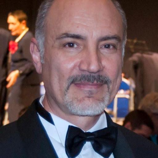 Giuseppe Santoro -Basso-