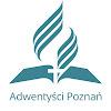Adwentyści Poznań