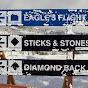 Shasta Skipark