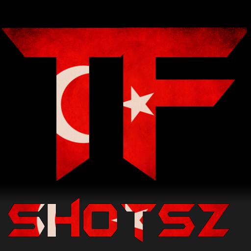 xFreazesHoTzZ