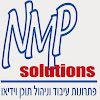 NMP Solutions
