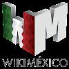 Wiki Mexico