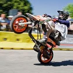 StuntKacpeer