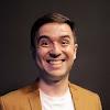 Renan Fraya