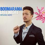 Boomarama