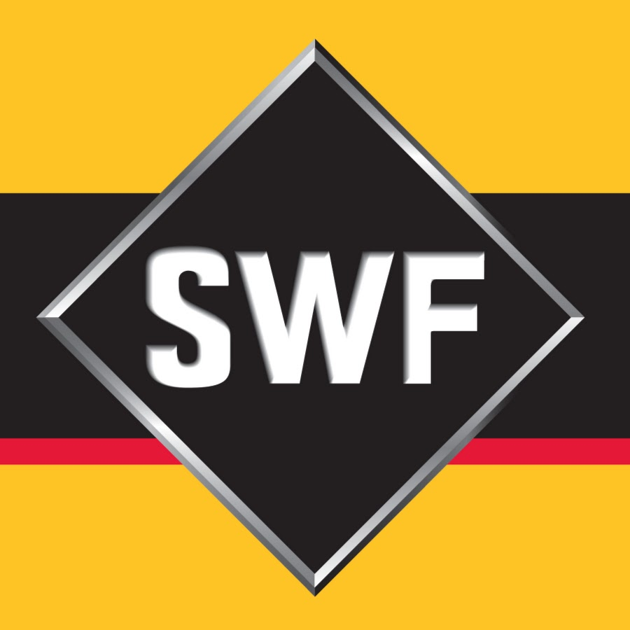 swf the german wiper specialist youtube. Black Bedroom Furniture Sets. Home Design Ideas