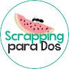 Scrapping para Dos