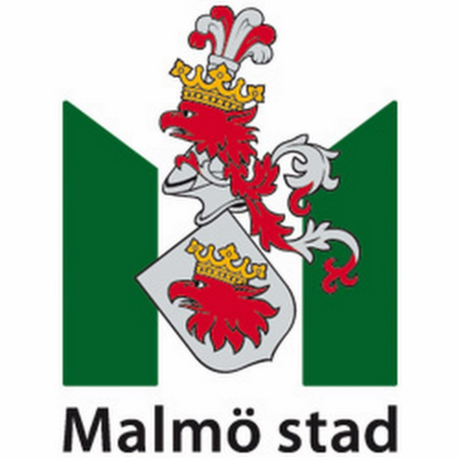 malmö stad logo