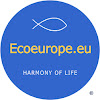 Ecoeurope