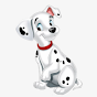 spottydog4477
