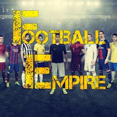 FootballEmpireTM