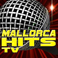 Mallorca Hits TV, Party & Ballermann Hits 2017