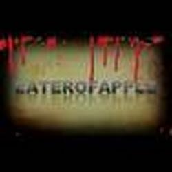 eaterofapple