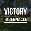 Victory Tabernacle
