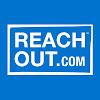 ReachOut.com Australia