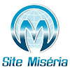 SiteMiseria