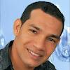Jimmy Ochoa