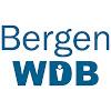 Bergen County Workforce Development Board