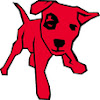 Red Dog Advertising & Marketing Strategies