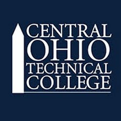 Central Ohio Technical College Page 1 COTC Program Code ...