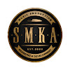SMKAProductions
