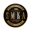SMKAProductions
