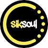 SiksoulPromotions