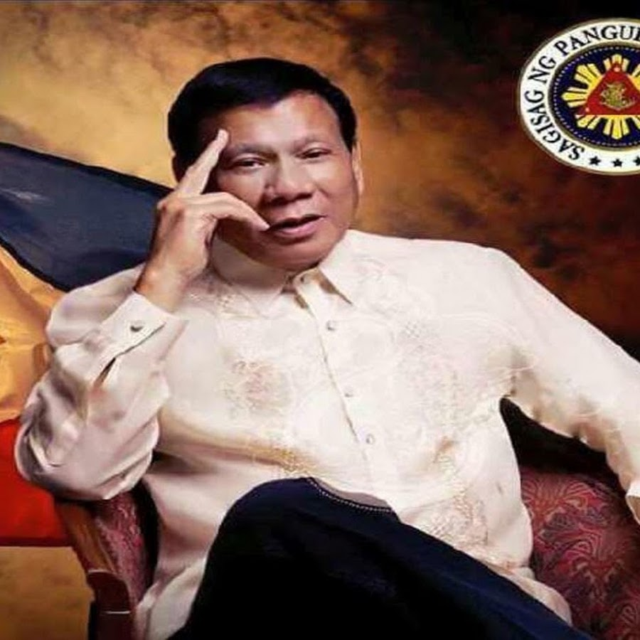 political philosophy of philippine presidents With the almost-shock victory of roddy duterte as the new president of the philippines run for president, said a political solution to the cnbc international.